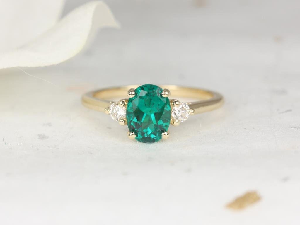 https://www.loveandpromisejewelers.com/media/catalog/product/cache/feefdef027ccf0d59dd1fef51db0610e/h/t/httpsi.etsystatic.com6659792ril3b55bb1828747650ilfullxfull.18287476503gti.jpg