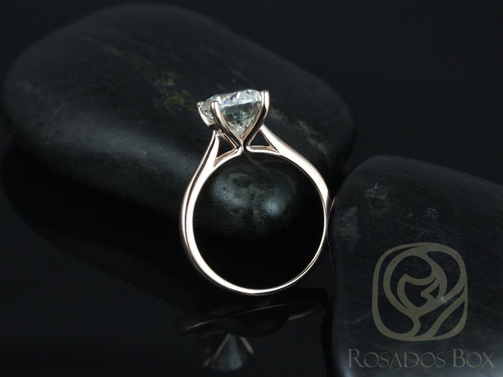 https://www.loveandpromisejewelers.com/media/catalog/product/cache/feefdef027ccf0d59dd1fef51db0610e/h/t/httpsi.etsystatic.com6659792ril3b7b93851082962ilfullxfull.851082962n0tz_1.jpg