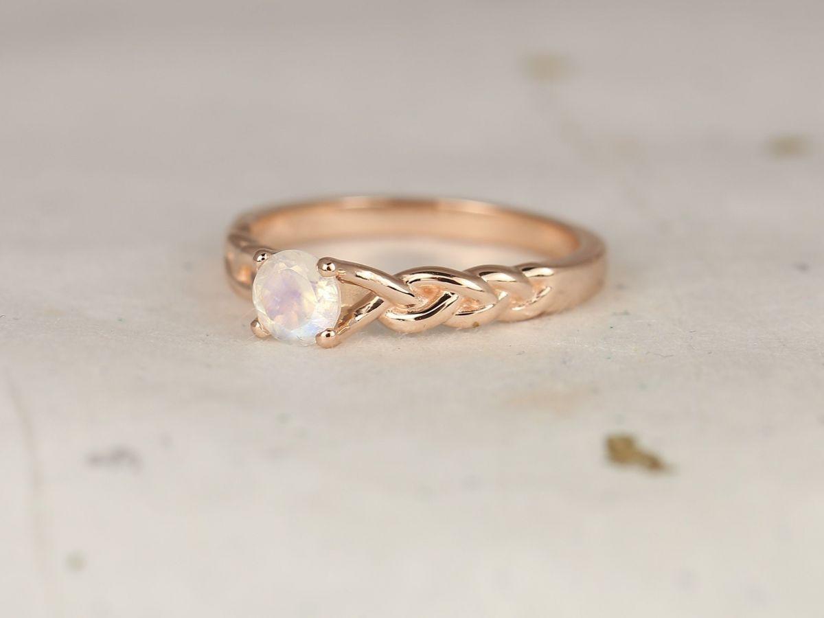 https://www.loveandpromisejewelers.com/media/catalog/product/cache/feefdef027ccf0d59dd1fef51db0610e/h/t/httpsi.etsystatic.com6659792ril3b96292107443881ilfullxfull.21074438811huq.jpg