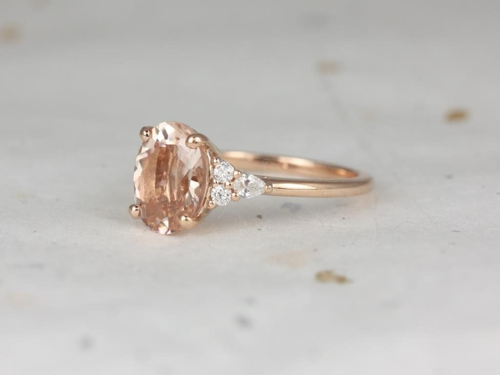 https://www.loveandpromisejewelers.com/media/catalog/product/cache/feefdef027ccf0d59dd1fef51db0610e/h/t/httpsi.etsystatic.com6659792ril3bce621717395512ilfullxfull.17173955127tdi.jpg