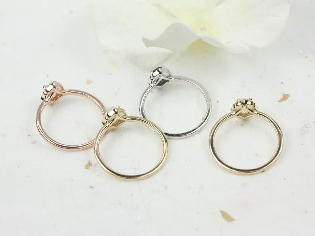 https://www.loveandpromisejewelers.com/media/catalog/product/cache/feefdef027ccf0d59dd1fef51db0610e/h/t/httpsi.etsystatic.com6659792ril3d16dd1875042303ilfullxfull.1875042303sxxo_4.jpg
