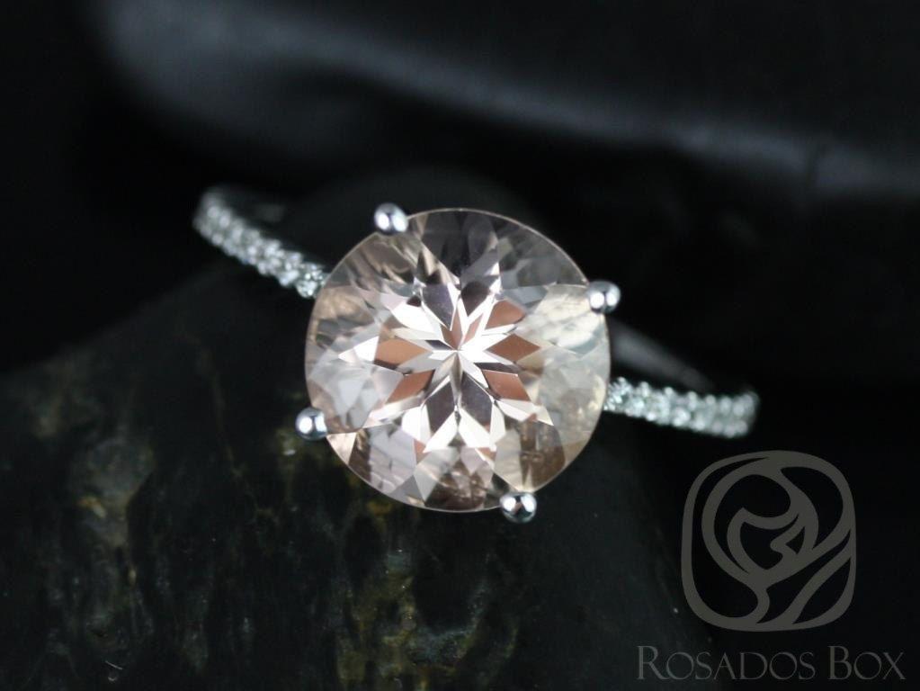 https://www.loveandpromisejewelers.com/media/catalog/product/cache/feefdef027ccf0d59dd1fef51db0610e/h/t/httpsi.etsystatic.com6659792ril3e0ac8848294616ilfullxfull.8482946162j5h.jpg