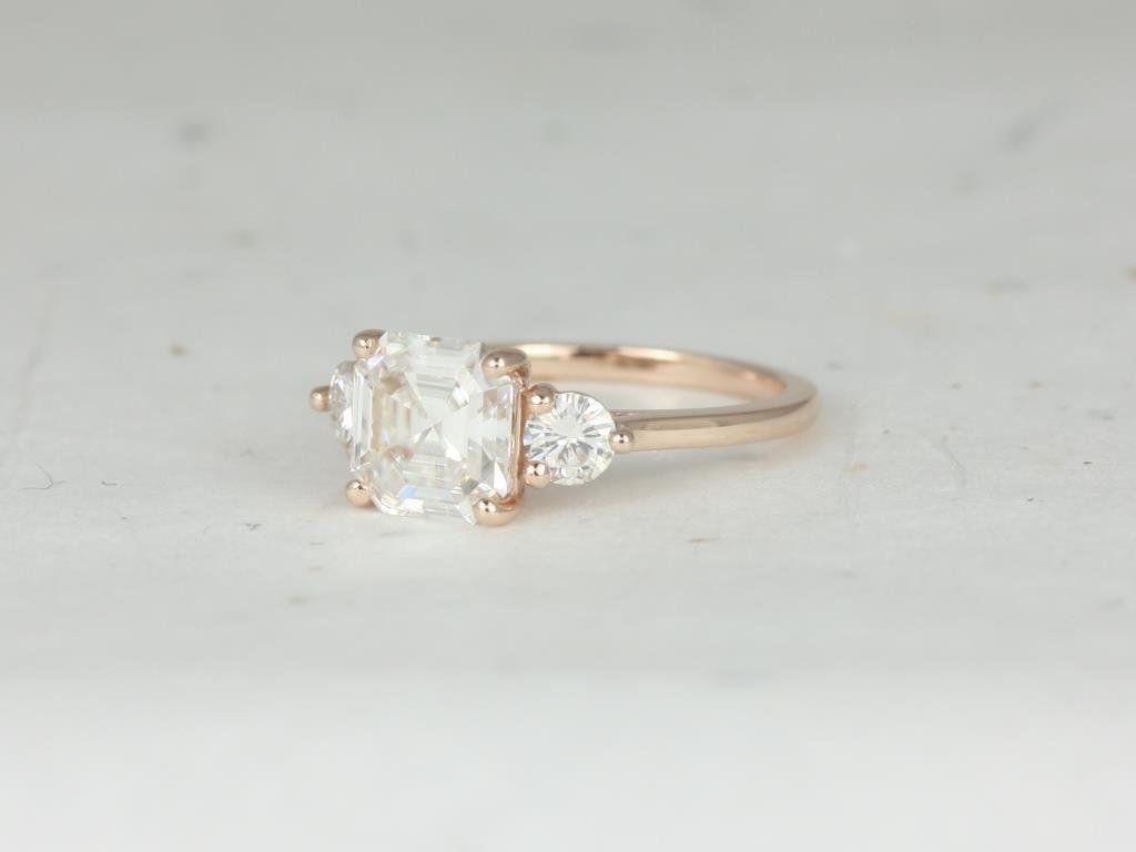 https://www.loveandpromisejewelers.com/media/catalog/product/cache/feefdef027ccf0d59dd1fef51db0610e/h/t/httpsi.etsystatic.com6659792ril3e922a1613864767ilfullxfull.1613864767hfiw.jpg
