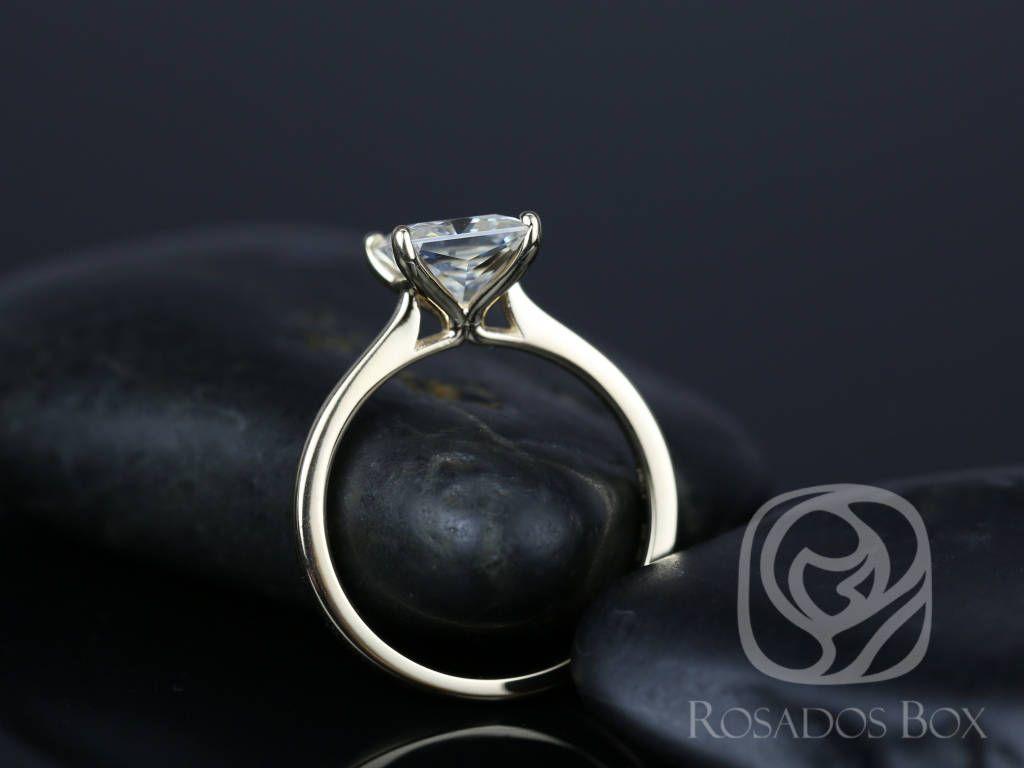 https://www.loveandpromisejewelers.com/media/catalog/product/cache/feefdef027ccf0d59dd1fef51db0610e/h/t/httpsi.etsystatic.com6659792ril3e941b1394369241ilfullxfull.1394369241n1db_1.jpg