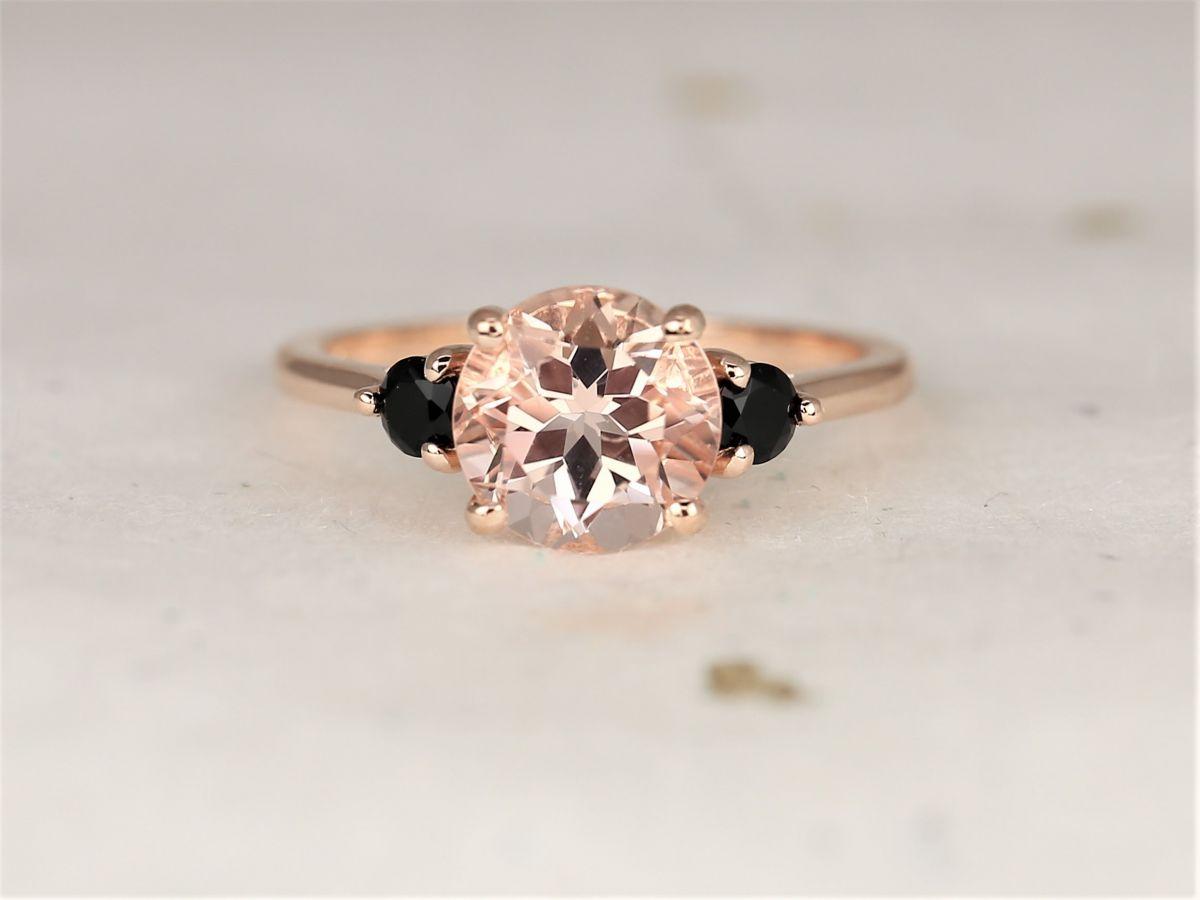 https://www.loveandpromisejewelers.com/media/catalog/product/cache/feefdef027ccf0d59dd1fef51db0610e/h/t/httpsi.etsystatic.com6659792ril3e9d482092352937ilfullxfull.20923529372ezb.jpg