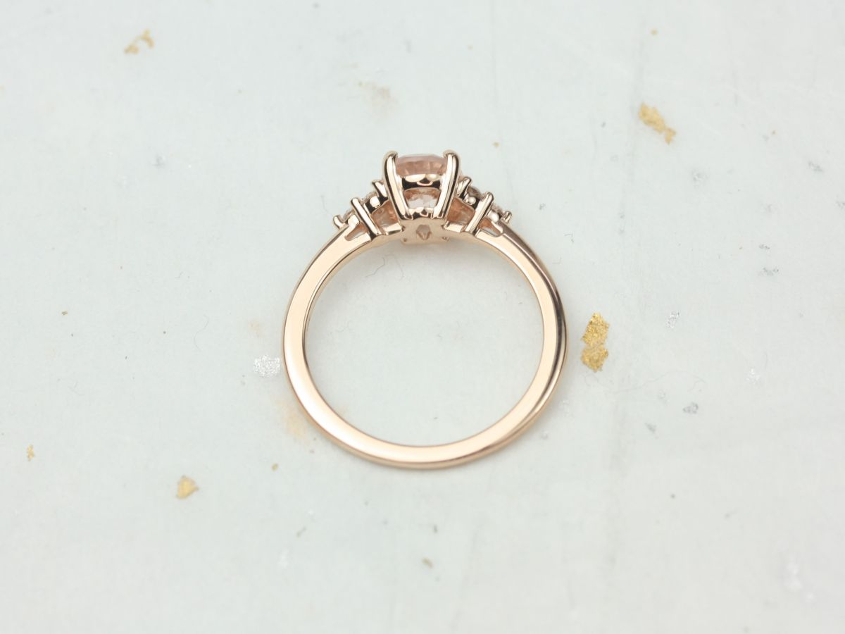 https://www.loveandpromisejewelers.com/media/catalog/product/cache/feefdef027ccf0d59dd1fef51db0610e/h/t/httpsi.etsystatic.com6659792ril3ee8f21911134098ilfullxfull.1911134098oc1b.jpg