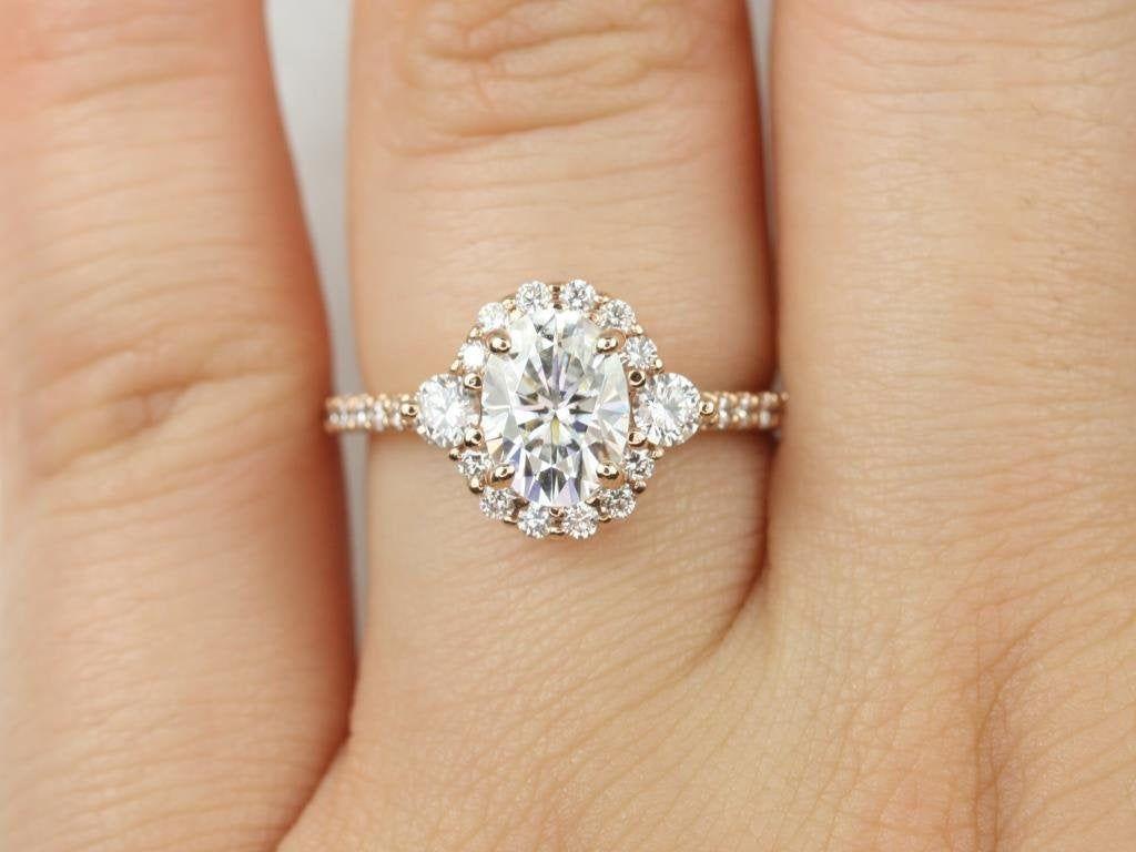 https://www.loveandpromisejewelers.com/media/catalog/product/cache/feefdef027ccf0d59dd1fef51db0610e/h/t/httpsi.etsystatic.com6659792ril3eeef41647742382ilfullxfull.1647742382g0ul_1.jpg