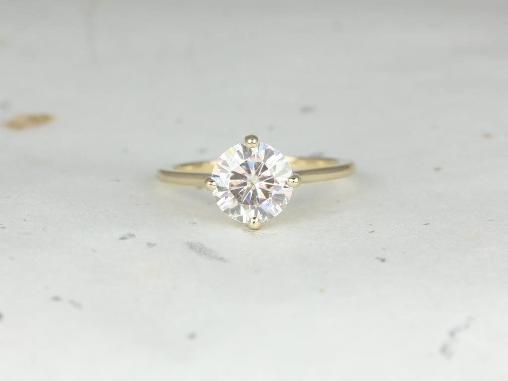 https://www.loveandpromisejewelers.com/media/catalog/product/cache/feefdef027ccf0d59dd1fef51db0610e/h/t/httpsi.etsystatic.com6659792ril3f0a4e1599766679ilfullxfull.1599766679nqck.jpg