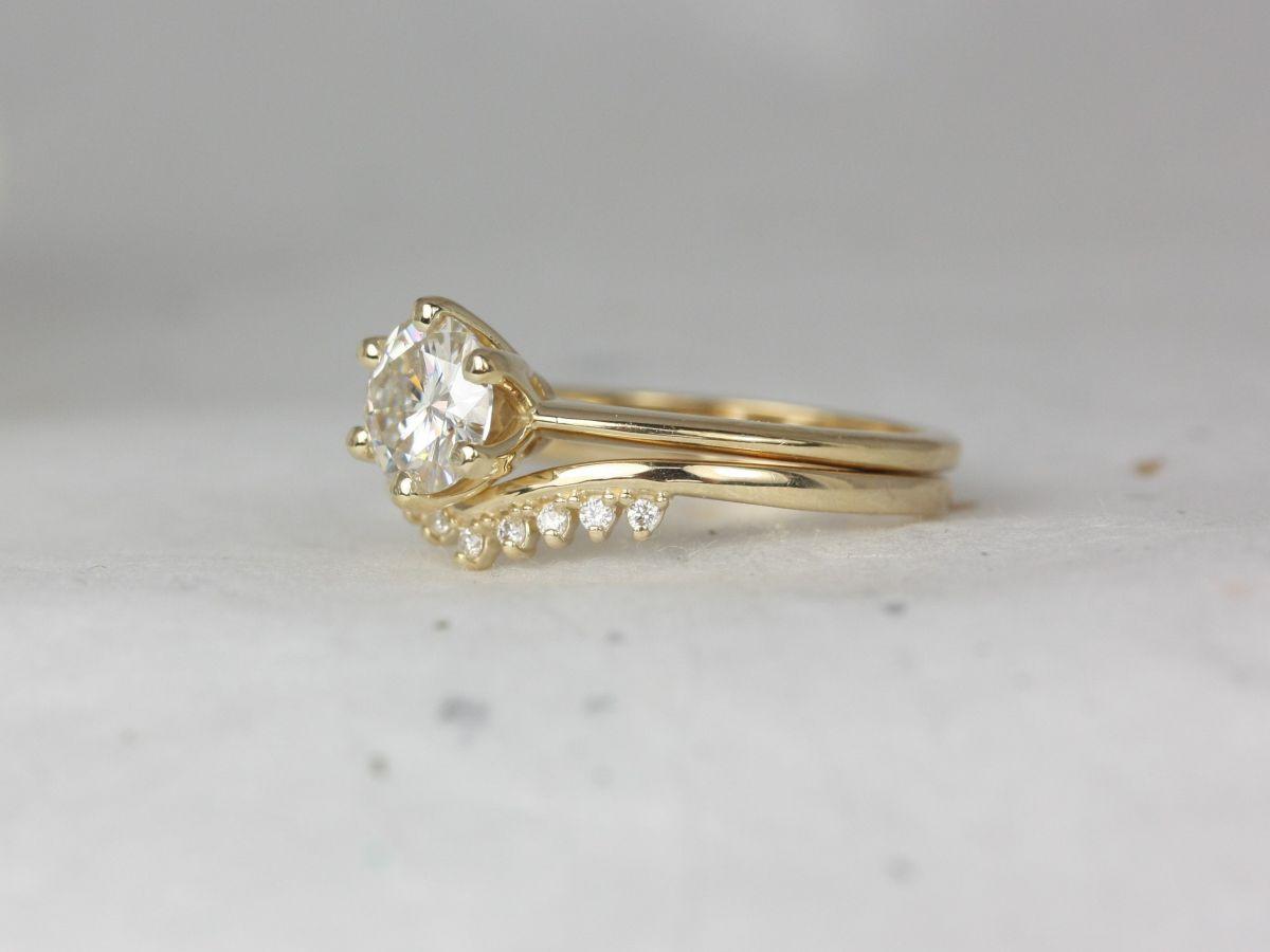 https://www.loveandpromisejewelers.com/media/catalog/product/cache/feefdef027ccf0d59dd1fef51db0610e/h/t/httpsi.etsystatic.com6659792ril3f27311987921961ilfullxfull.1987921961t8kf.jpg