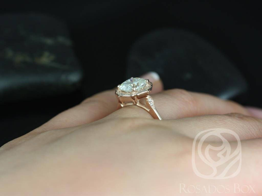 https://www.loveandpromisejewelers.com/media/catalog/product/cache/feefdef027ccf0d59dd1fef51db0610e/h/t/httpsi.etsystatic.com6659792ril3f749d1305236587ilfullxfull.1305236587q9rd.jpg