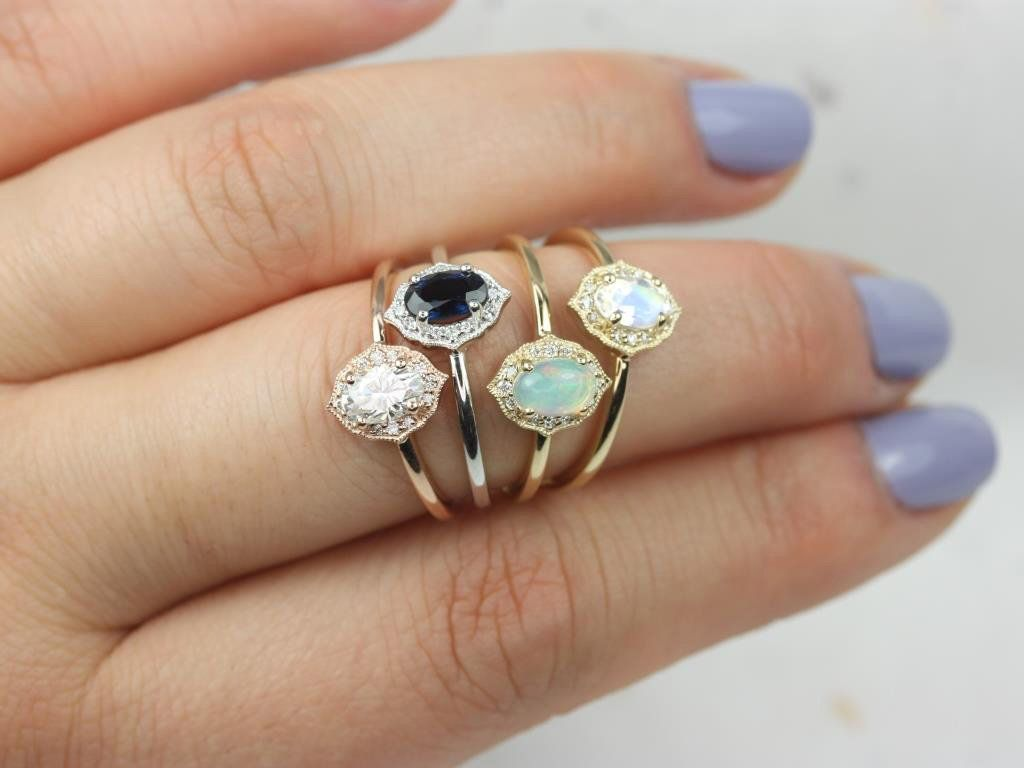 https://www.loveandpromisejewelers.com/media/catalog/product/cache/feefdef027ccf0d59dd1fef51db0610e/h/t/httpsi.etsystatic.com6659792ril3f79341827574298ilfullxfull.1827574298mmpw.jpg