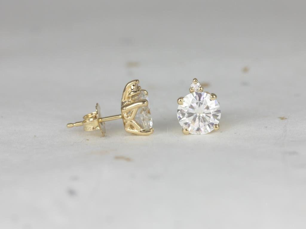 https://www.loveandpromisejewelers.com/media/catalog/product/cache/feefdef027ccf0d59dd1fef51db0610e/h/t/httpsi.etsystatic.com6659792ril40aa391639455432ilfullxfull.1639455432hn71_2.jpg