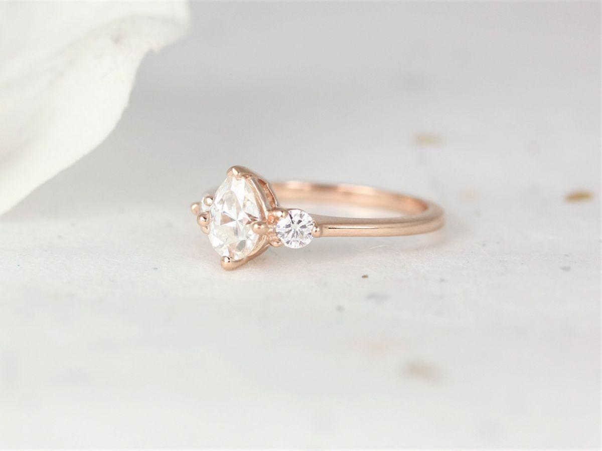https://www.loveandpromisejewelers.com/media/catalog/product/cache/feefdef027ccf0d59dd1fef51db0610e/h/t/httpsi.etsystatic.com6659792ril4107b01931168317ilfullxfull.19311683172qqo.jpg