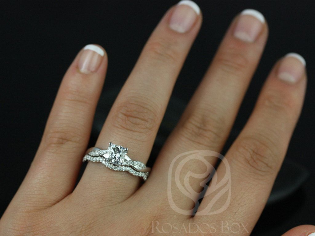https://www.loveandpromisejewelers.com/media/catalog/product/cache/feefdef027ccf0d59dd1fef51db0610e/h/t/httpsi.etsystatic.com6659792ril41a851825203256ilfullxfull.825203256nn0y_1.jpg