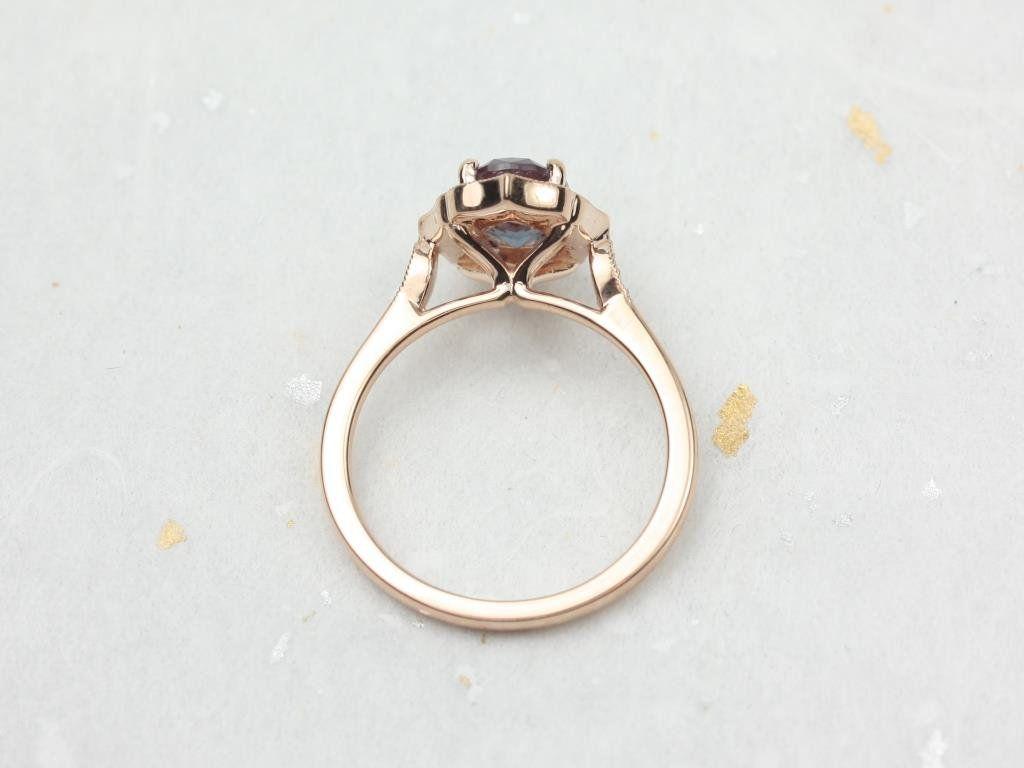 https://www.loveandpromisejewelers.com/media/catalog/product/cache/feefdef027ccf0d59dd1fef51db0610e/h/t/httpsi.etsystatic.com6659792ril431b801797565467ilfullxfull.1797565467hf0p.jpg