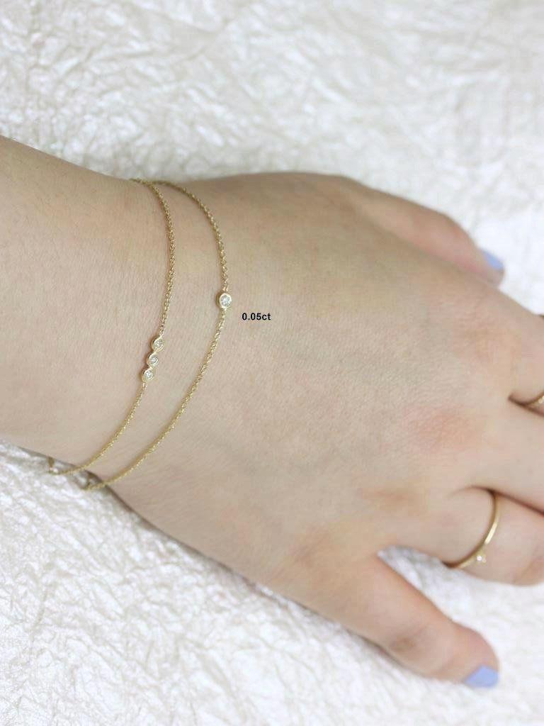 https://www.loveandpromisejewelers.com/media/catalog/product/cache/feefdef027ccf0d59dd1fef51db0610e/h/t/httpsi.etsystatic.com6659792ril4443b51838153749ilfullxfull.1838153749h88t.jpg