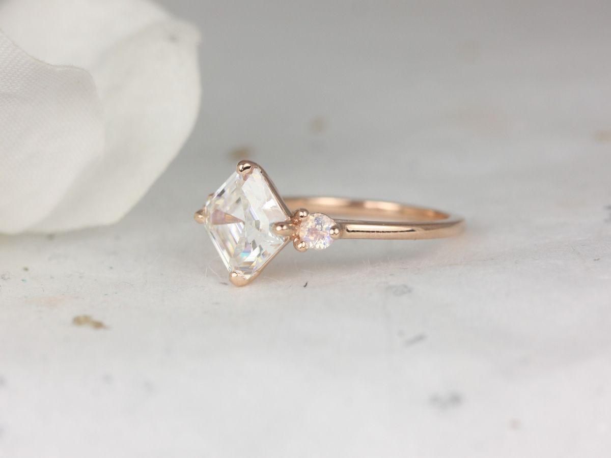 https://www.loveandpromisejewelers.com/media/catalog/product/cache/feefdef027ccf0d59dd1fef51db0610e/h/t/httpsi.etsystatic.com6659792ril445fa31909833368ilfullxfull.1909833368gnmm.jpg