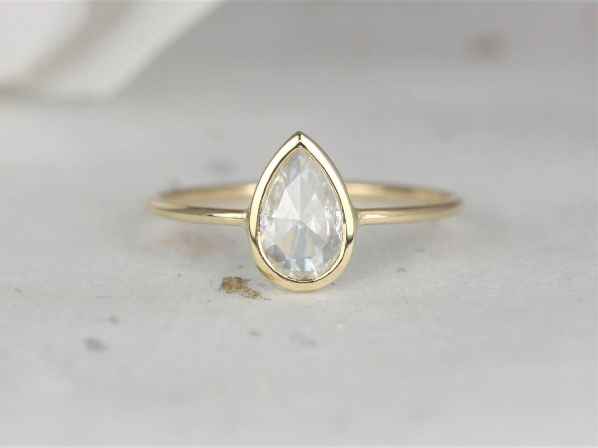 https://www.loveandpromisejewelers.com/media/catalog/product/cache/feefdef027ccf0d59dd1fef51db0610e/h/t/httpsi.etsystatic.com6659792ril44616c1994574705ilfullxfull.1994574705s6wt.jpg