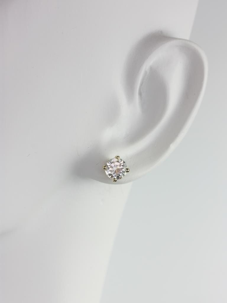 https://www.loveandpromisejewelers.com/media/catalog/product/cache/feefdef027ccf0d59dd1fef51db0610e/h/t/httpsi.etsystatic.com6659792ril4518671712577529ilfullxfull.17125775295dzm.jpg