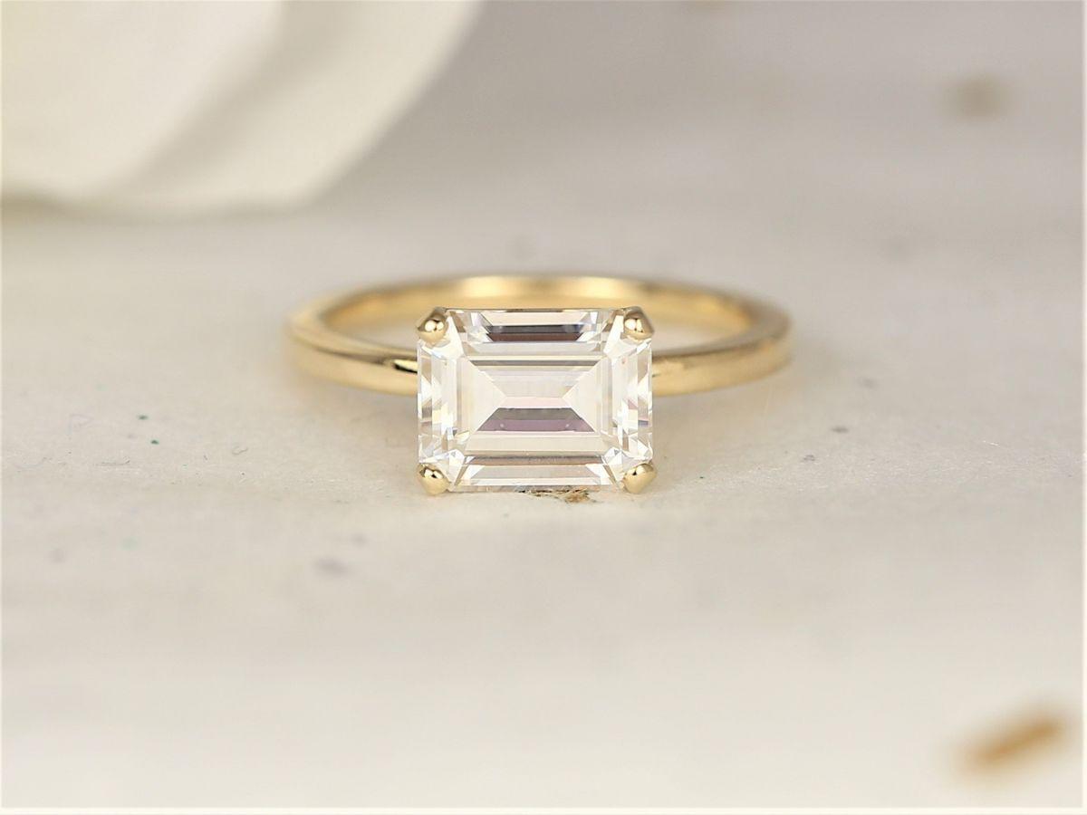 https://www.loveandpromisejewelers.com/media/catalog/product/cache/feefdef027ccf0d59dd1fef51db0610e/h/t/httpsi.etsystatic.com6659792ril45a89b2015854546ilfullxfull.2015854546gmtl.jpg