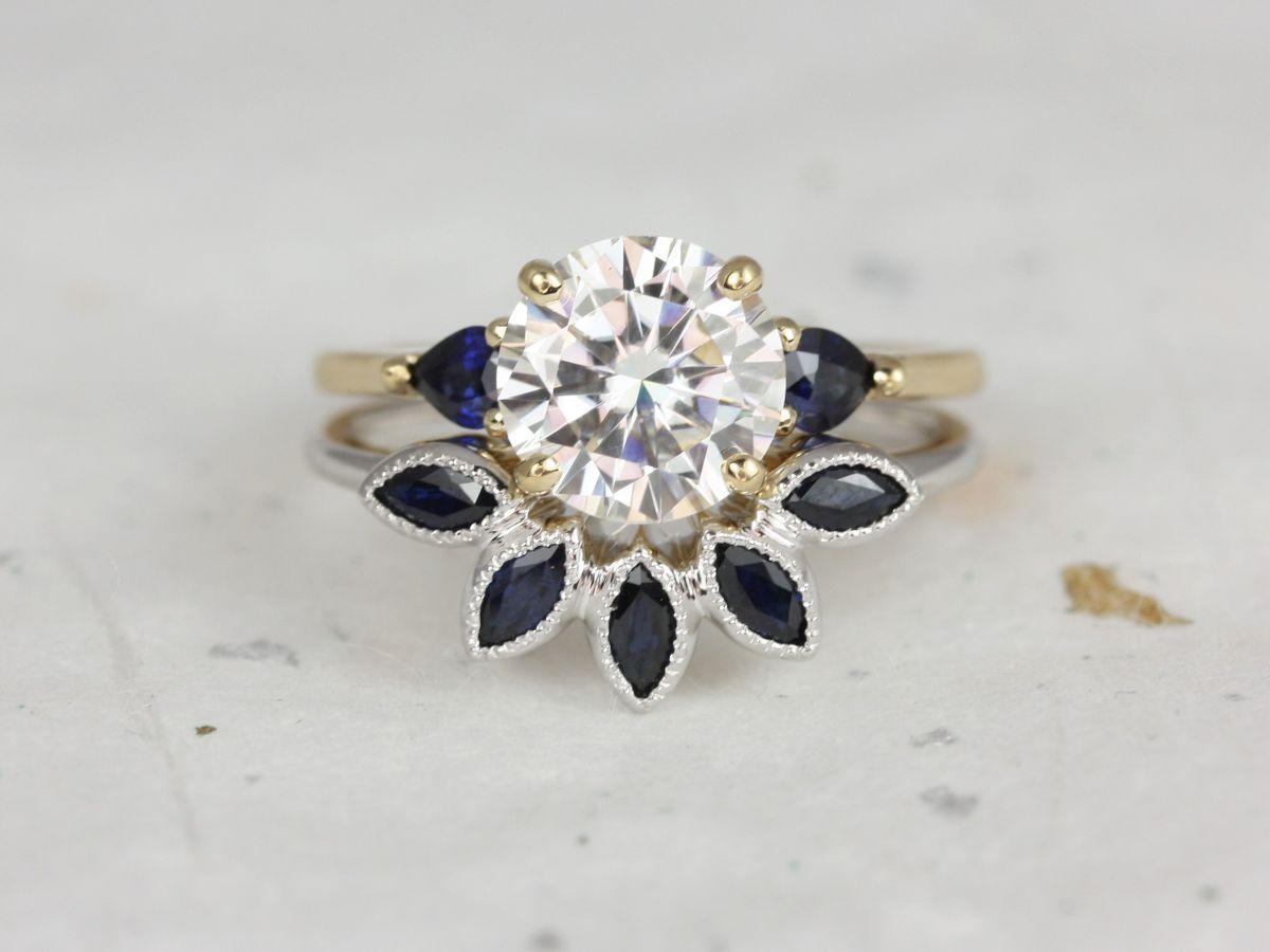 https://www.loveandpromisejewelers.com/media/catalog/product/cache/feefdef027ccf0d59dd1fef51db0610e/h/t/httpsi.etsystatic.com6659792ril45aafe1758120726ilfullxfull.1758120726jqkh.jpg
