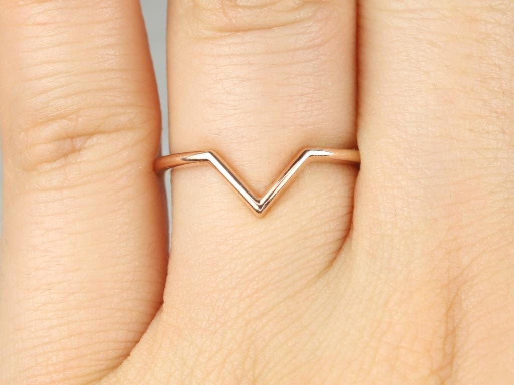 https://www.loveandpromisejewelers.com/media/catalog/product/cache/feefdef027ccf0d59dd1fef51db0610e/h/t/httpsi.etsystatic.com6659792ril45d5001711433511ilfullxfull.1711433511ppwa.jpg