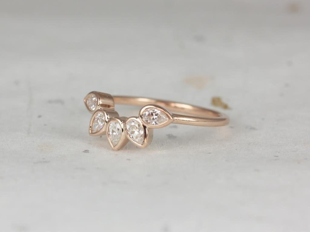 https://www.loveandpromisejewelers.com/media/catalog/product/cache/feefdef027ccf0d59dd1fef51db0610e/h/t/httpsi.etsystatic.com6659792ril45ec831715768213ilfullxfull.1715768213h003.jpg