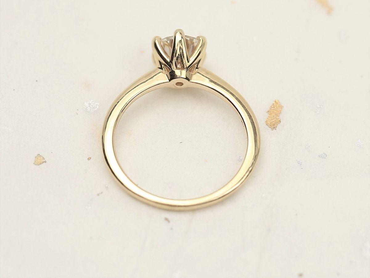 https://www.loveandpromisejewelers.com/media/catalog/product/cache/feefdef027ccf0d59dd1fef51db0610e/h/t/httpsi.etsystatic.com6659792ril4658892062342421ilfullxfull.20623424214rdb.jpg