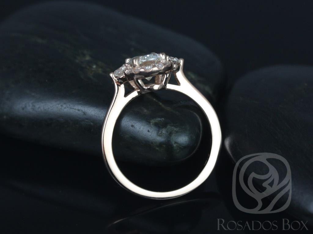 https://www.loveandpromisejewelers.com/media/catalog/product/cache/feefdef027ccf0d59dd1fef51db0610e/h/t/httpsi.etsystatic.com6659792ril46cd38840179767ilfullxfull.840179767hhi7_1.jpg