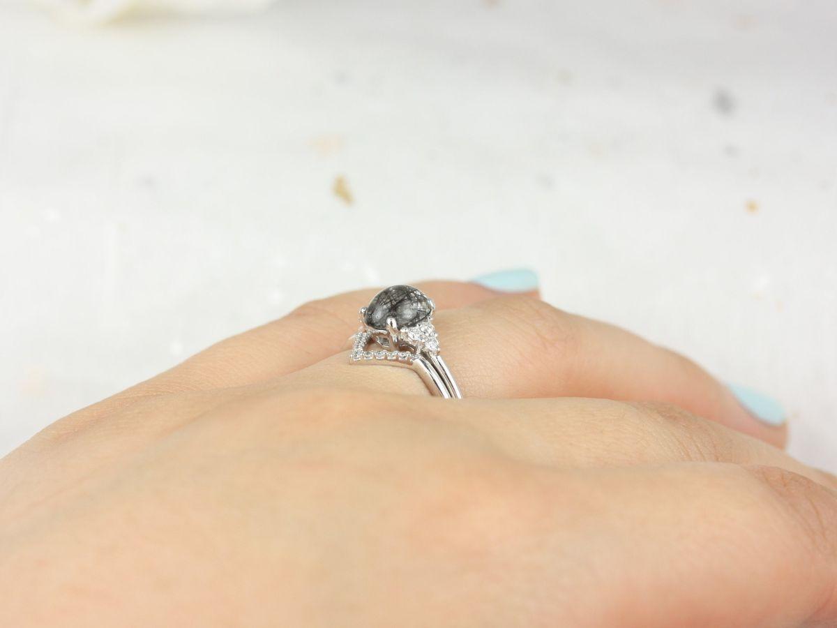 https://www.loveandpromisejewelers.com/media/catalog/product/cache/feefdef027ccf0d59dd1fef51db0610e/h/t/httpsi.etsystatic.com6659792ril47416d1976553953ilfullxfull.1976553953cu9q.jpg