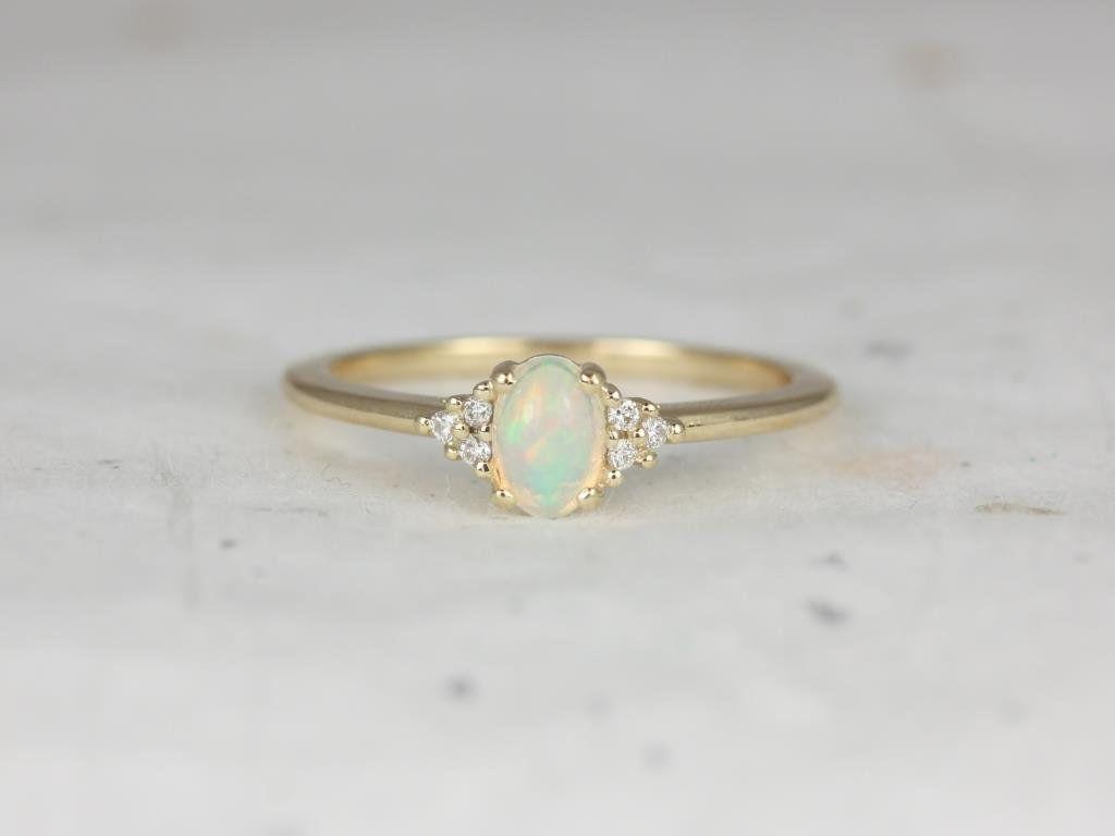 https://www.loveandpromisejewelers.com/media/catalog/product/cache/feefdef027ccf0d59dd1fef51db0610e/h/t/httpsi.etsystatic.com6659792ril479eba1797419167ilfullxfull.179741916773a4.jpg