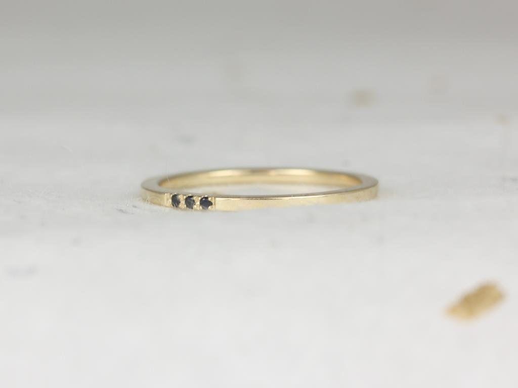 https://www.loveandpromisejewelers.com/media/catalog/product/cache/feefdef027ccf0d59dd1fef51db0610e/h/t/httpsi.etsystatic.com6659792ril48b8991664033706ilfullxfull.166403370648gs.jpg