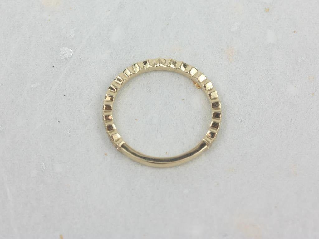 https://www.loveandpromisejewelers.com/media/catalog/product/cache/feefdef027ccf0d59dd1fef51db0610e/h/t/httpsi.etsystatic.com6659792ril48f60d1642829099ilfullxfull.16428290992qdn_1.jpg
