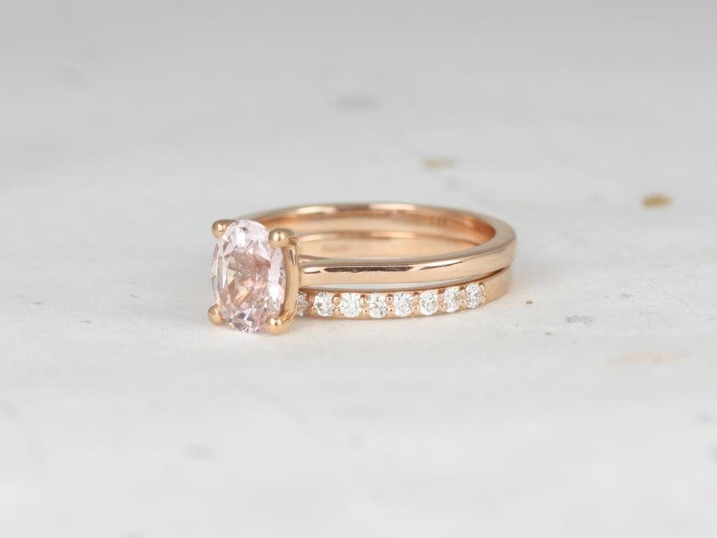 https://www.loveandpromisejewelers.com/media/catalog/product/cache/feefdef027ccf0d59dd1fef51db0610e/h/t/httpsi.etsystatic.com6659792ril4b0c7c1720003551ilfullxfull.17200035512x5r.jpg