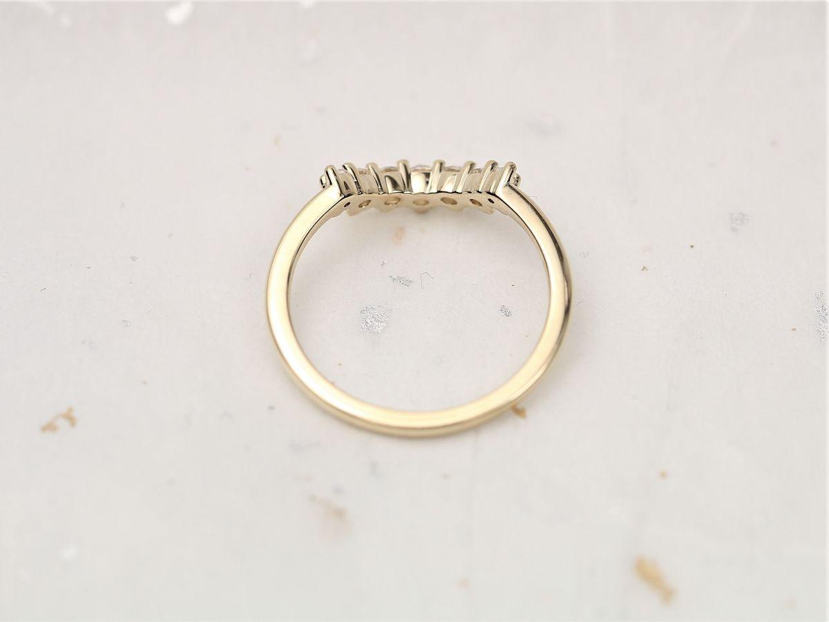 https://www.loveandpromisejewelers.com/media/catalog/product/cache/feefdef027ccf0d59dd1fef51db0610e/h/t/httpsi.etsystatic.com6659792ril4c343d2060249499ilfullxfull.2060249499d3x8.jpg