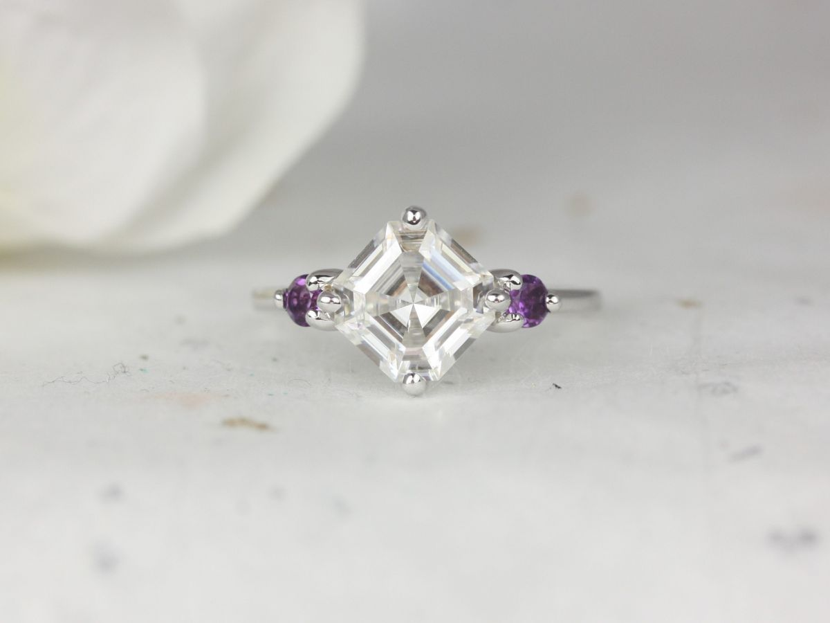 https://www.loveandpromisejewelers.com/media/catalog/product/cache/feefdef027ccf0d59dd1fef51db0610e/h/t/httpsi.etsystatic.com6659792ril4c3f061957462895ilfullxfull.1957462895crpr.jpg