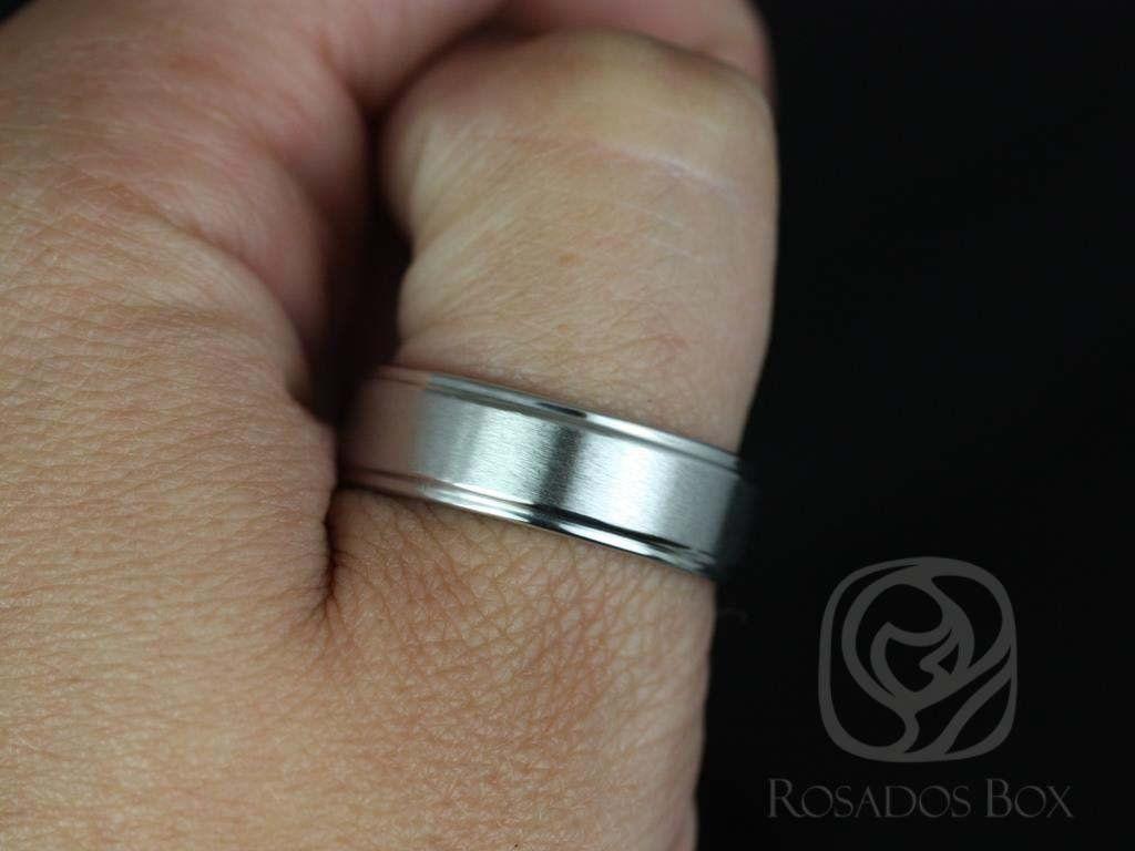 https://www.loveandpromisejewelers.com/media/catalog/product/cache/feefdef027ccf0d59dd1fef51db0610e/h/t/httpsi.etsystatic.com6659792ril4c685b863980663ilfullxfull.863980663ehr2.jpg