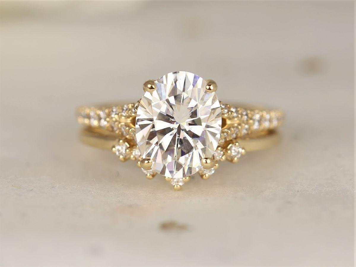 https://www.loveandpromisejewelers.com/media/catalog/product/cache/feefdef027ccf0d59dd1fef51db0610e/h/t/httpsi.etsystatic.com6659792ril4cfa092076563983ilfullxfull.207656398340n6.jpg