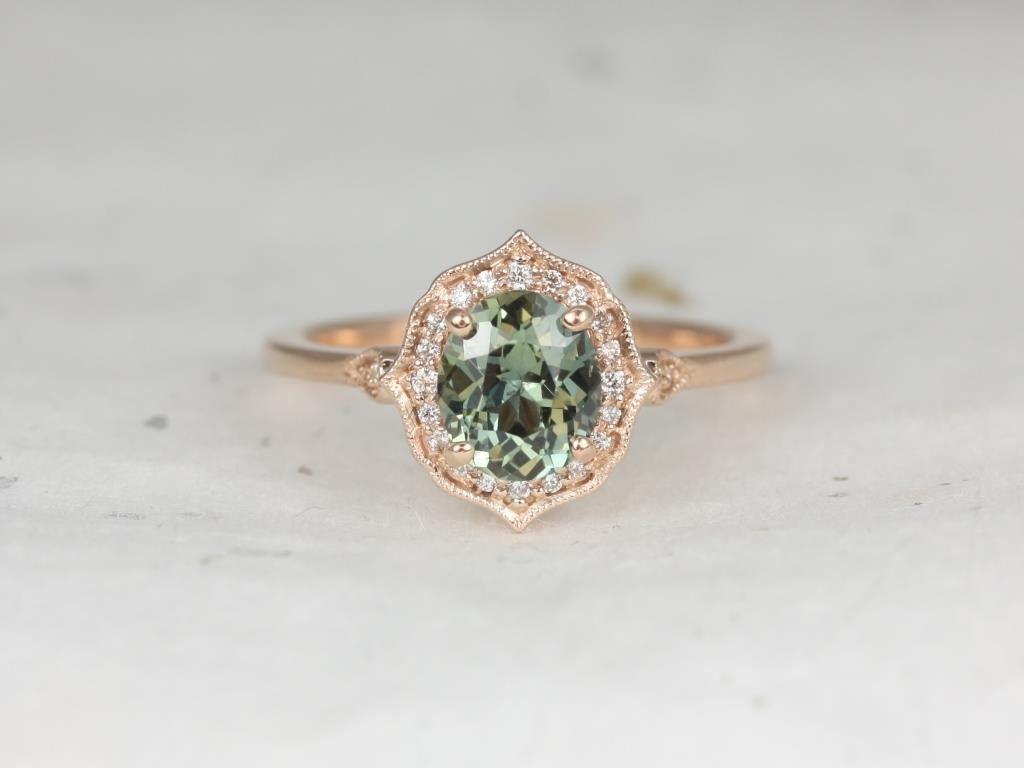 https://www.loveandpromisejewelers.com/media/catalog/product/cache/feefdef027ccf0d59dd1fef51db0610e/h/t/httpsi.etsystatic.com6659792ril4d41891682808612ilfullxfull.16828086125e5p.jpg