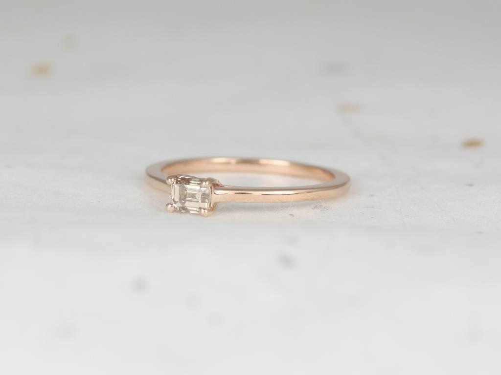 https://www.loveandpromisejewelers.com/media/catalog/product/cache/feefdef027ccf0d59dd1fef51db0610e/h/t/httpsi.etsystatic.com6659792ril4db2241714601281ilfullxfull.1714601281hmh0.jpg