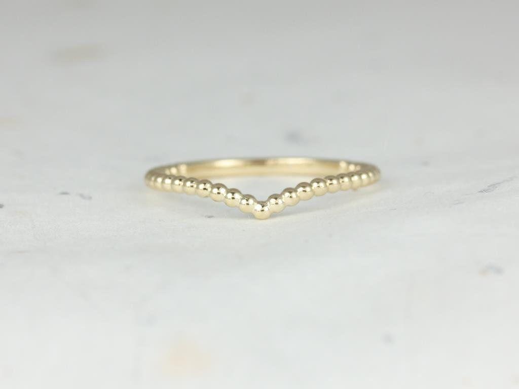 https://www.loveandpromisejewelers.com/media/catalog/product/cache/feefdef027ccf0d59dd1fef51db0610e/h/t/httpsi.etsystatic.com6659792ril4dcfc91551579992ilfullxfull.15515799927j50.jpg