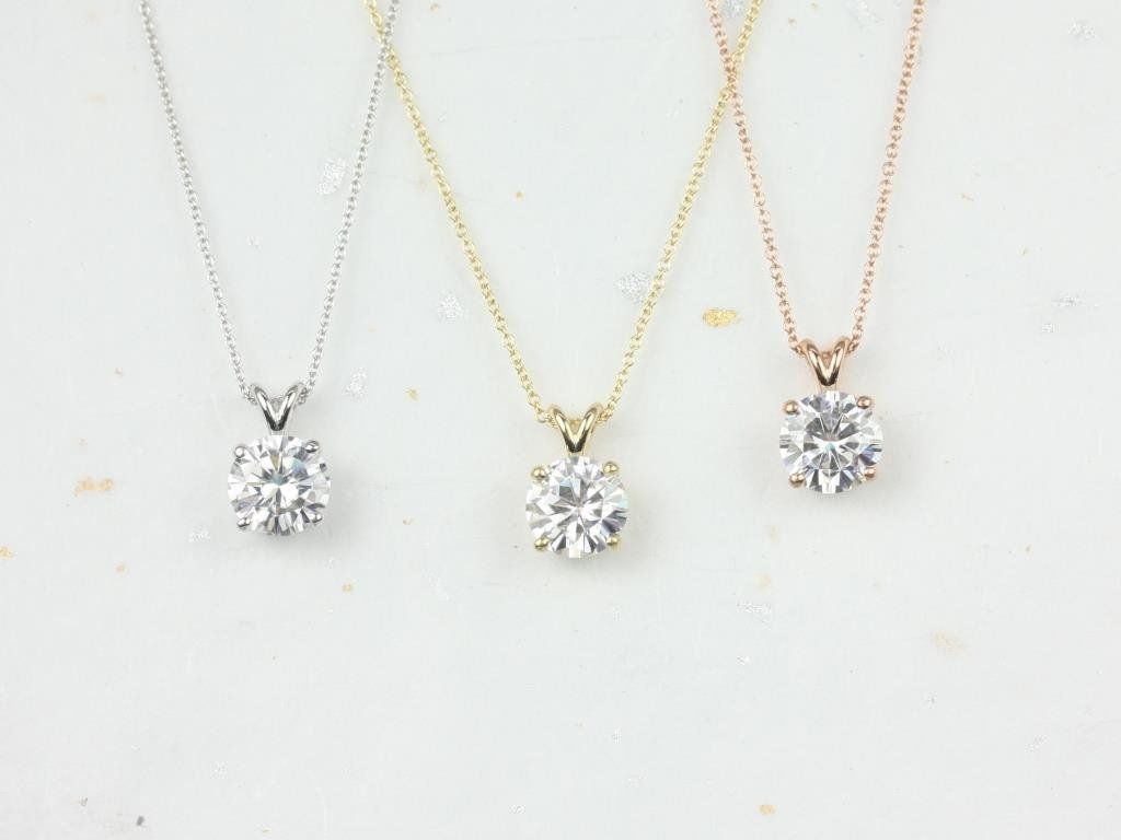 https://www.loveandpromisejewelers.com/media/catalog/product/cache/feefdef027ccf0d59dd1fef51db0610e/h/t/httpsi.etsystatic.com6659792ril4df6351634236324ilfullxfull.1634236324oafa_9.jpg