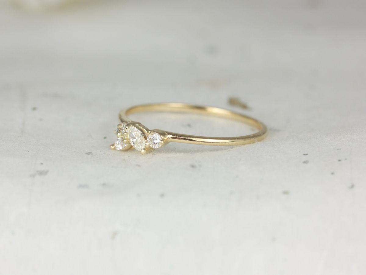 https://www.loveandpromisejewelers.com/media/catalog/product/cache/feefdef027ccf0d59dd1fef51db0610e/h/t/httpsi.etsystatic.com6659792ril4e1a0b1985976567ilfullxfull.19859765672tla.jpg