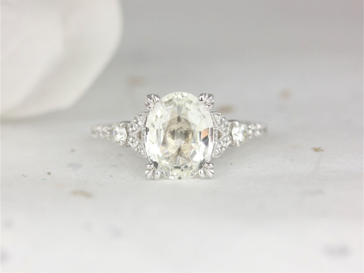 https://www.loveandpromisejewelers.com/media/catalog/product/cache/feefdef027ccf0d59dd1fef51db0610e/h/t/httpsi.etsystatic.com6659792ril4ec6a91940470392ilfullxfull.1940470392nzep.jpg