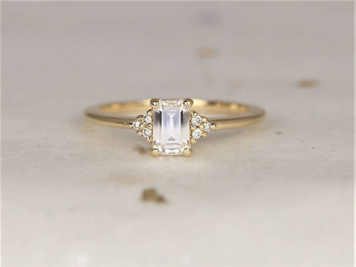 https://www.loveandpromisejewelers.com/media/catalog/product/cache/feefdef027ccf0d59dd1fef51db0610e/h/t/httpsi.etsystatic.com6659792ril4ed5ff2057588762ilfullxfull.2057588762ihj8.jpg