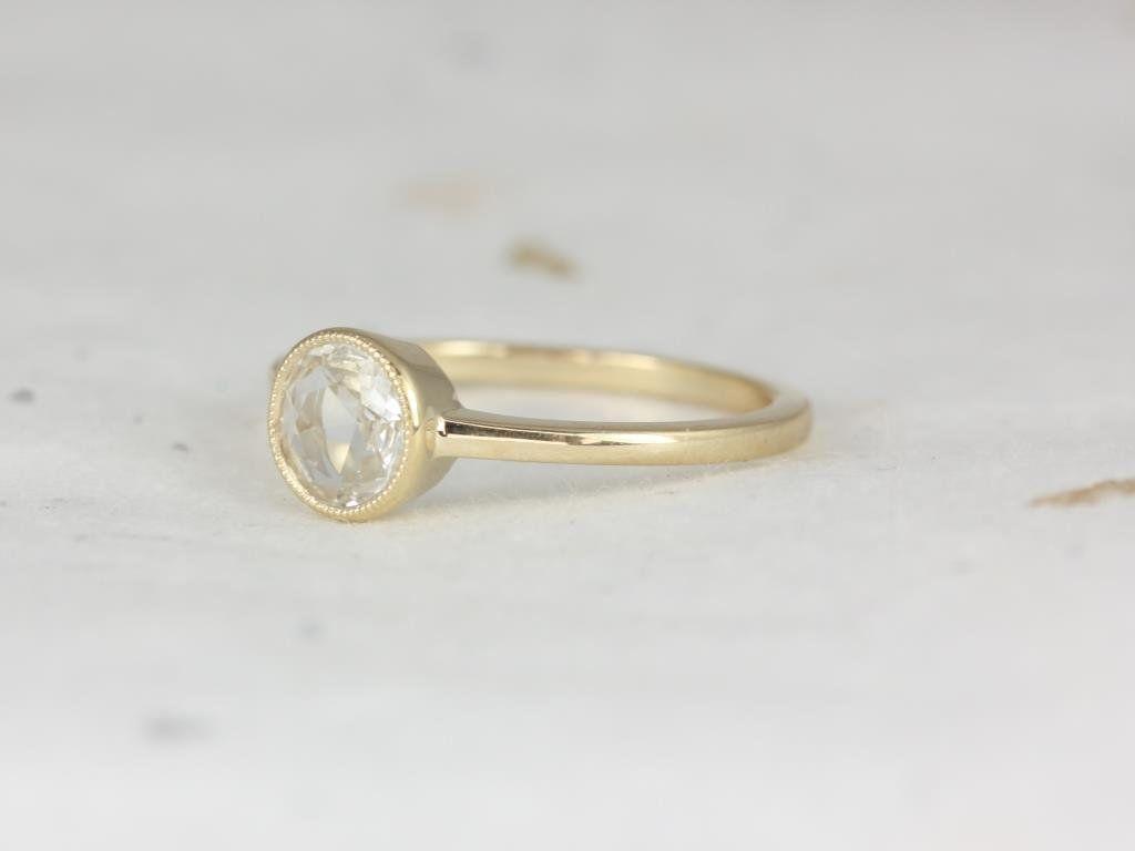 https://www.loveandpromisejewelers.com/media/catalog/product/cache/feefdef027ccf0d59dd1fef51db0610e/h/t/httpsi.etsystatic.com6659792ril4fa4411757188251ilfullxfull.1757188251oaml.jpg
