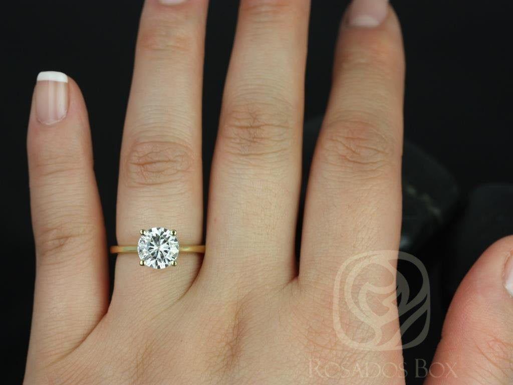 https://www.loveandpromisejewelers.com/media/catalog/product/cache/feefdef027ccf0d59dd1fef51db0610e/h/t/httpsi.etsystatic.com6659792ril4fc082848214352ilfullxfull.848214352ohwn_2.jpg
