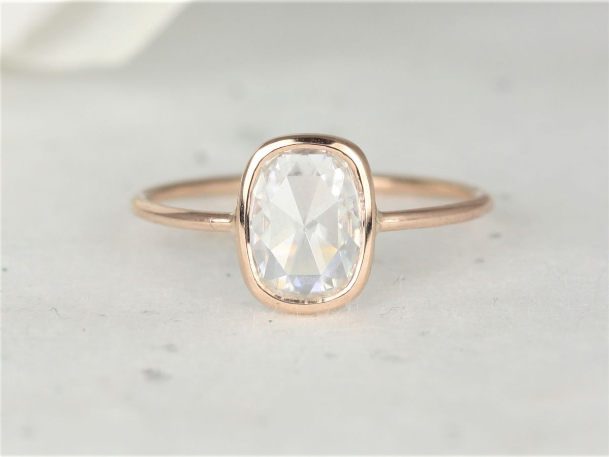 https://www.loveandpromisejewelers.com/media/catalog/product/cache/feefdef027ccf0d59dd1fef51db0610e/h/t/httpsi.etsystatic.com6659792ril50e6ad1994551365ilfullxfull.1994551365f4e6.jpg