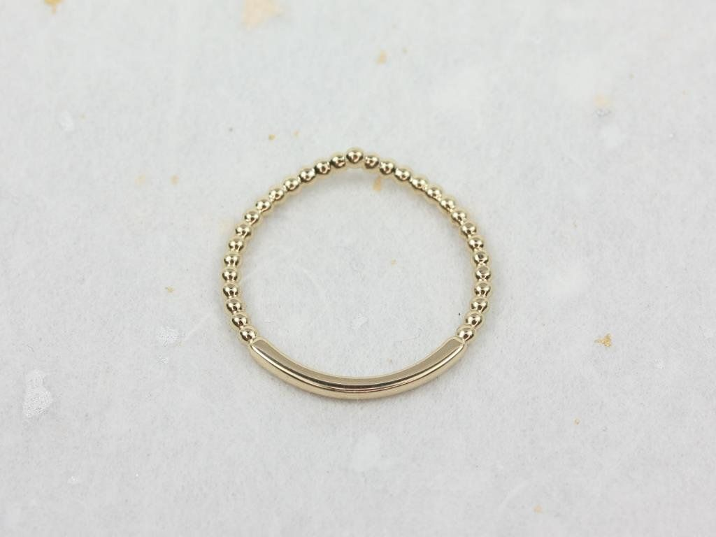 https://www.loveandpromisejewelers.com/media/catalog/product/cache/feefdef027ccf0d59dd1fef51db0610e/h/t/httpsi.etsystatic.com6659792ril52989a1599034491ilfullxfull.15990344912601.jpg