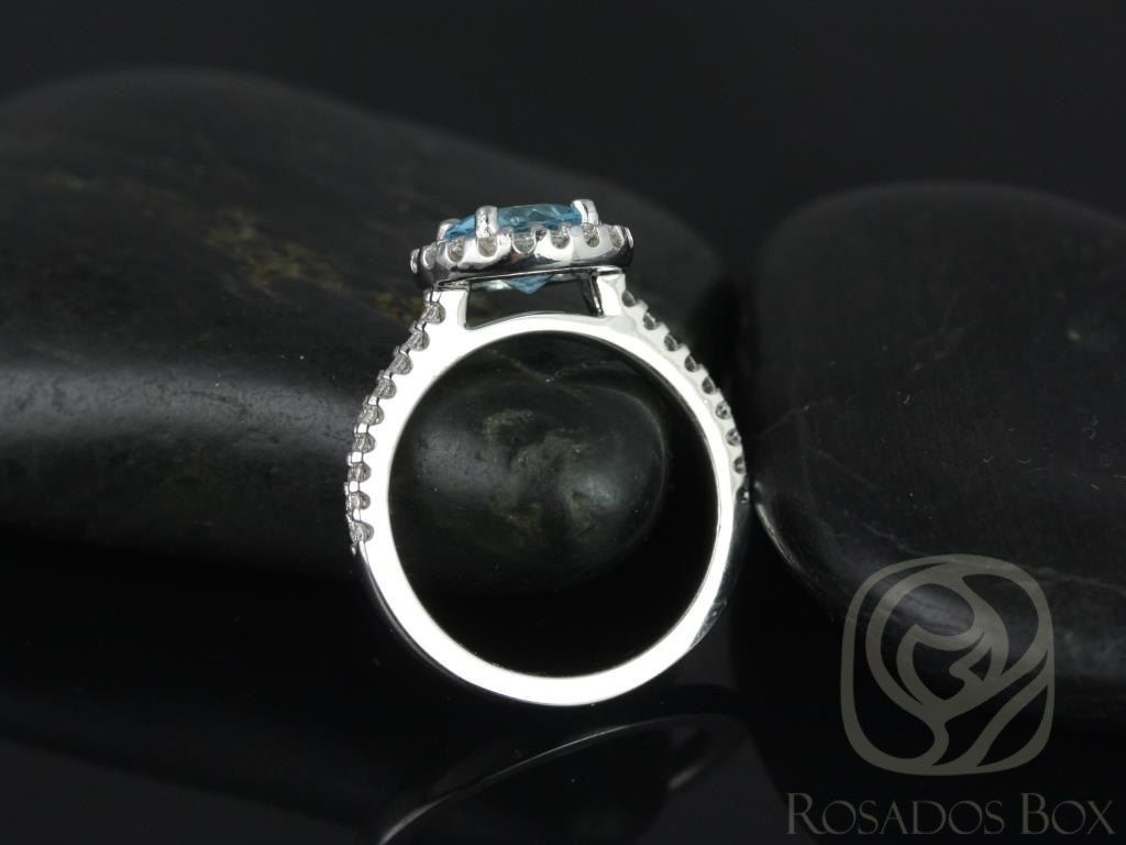 https://www.loveandpromisejewelers.com/media/catalog/product/cache/feefdef027ccf0d59dd1fef51db0610e/h/t/httpsi.etsystatic.com6659792ril53890d849809194ilfullxfull.849809194jvgs.jpg